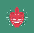 Nihon no Sokutaku Logo